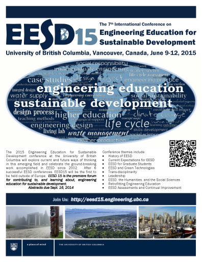 EESD15 Poster_140512_396x512