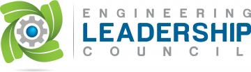 ELC logo vectorized