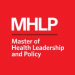 MHLP Logo