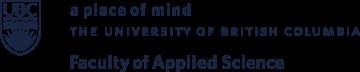 UnitSig_AppliedScience_b282rgb